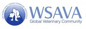 the-world-small-animal-veterinary-association